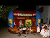 festas-21